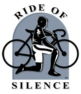 7pm 20 May 2009 Ride of Silence